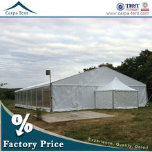 With Door and Windows tent waterproofing products