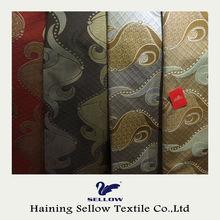 polyester jacquard fabric fabric jacquard check frivolous dress order jacquard fabric