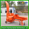 Automatic hay cutter machine made in China