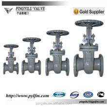 rising carbon steel stem gate valve gold alibaba dot com cn