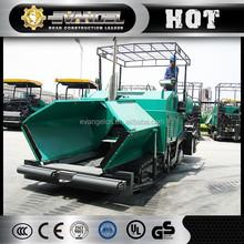 Road construction equipment XCMG paver machine RP802 8m concrete slip form paver