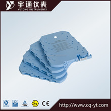 ultrathin DIN-Rail Mounting Ac signal isolator