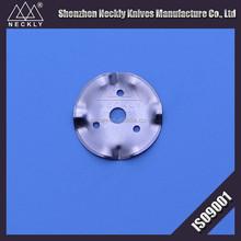 SKS-7 28mm rotary cutter blades round blades