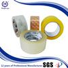 Yellowish Packing Tape 5 Rolls shrink Opp Packing Tape