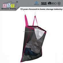 high quality clothing wash bag / mesh laundry bag