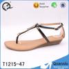 wholesale low heel dress shoes fancy pakistan shoes
