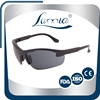 Classic Brand Design laser safety glasses
