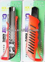 new box cutter utility knife