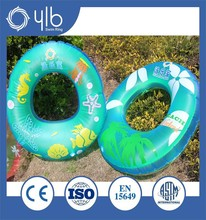 10% off aqua park float swimming ring inflatable aid in swimming