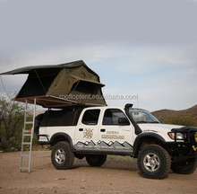 Chinese factory supply pickup truck roof top tents for adventure