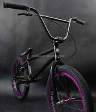 20 inch BMX bicycle best bmx freestyle bikes