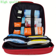 Out door wholesale first aid kit