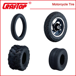 High quality motorcycle parts wholesale motorcycle tire made in China