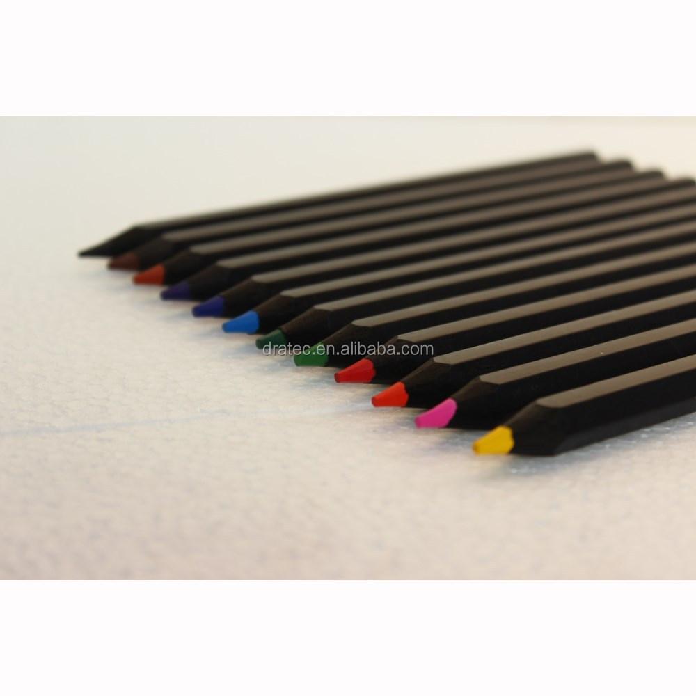 Jumbo-blackwood-color-pencils-3.jpg