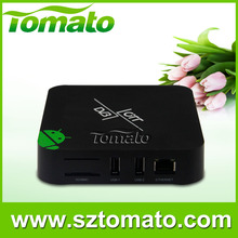 Amlogic Dual Core dvb-t recorder hdd media player full hd 1080p