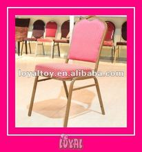 Popular Cheap teak dining room table chairs