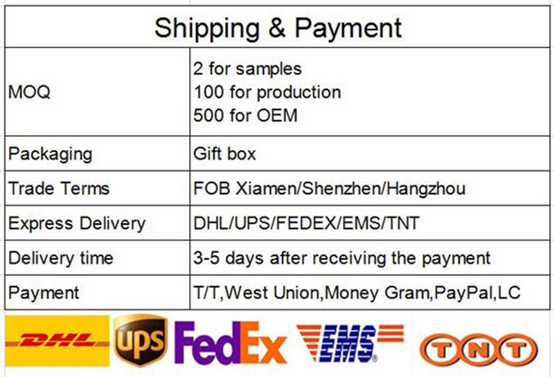 1 shipping2.jpg