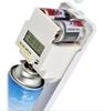 F268-C air freshner dispenser,automatic air freshener