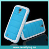 2015 newest mobile phone case for samsung galaxy s4 i9500
