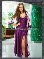 babydoll dress pattern, corset, corset sexy, sexy wear