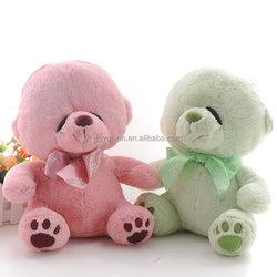 custom plush toy promotional large plush teddy bear custom soft plush toys,custom teddy bear