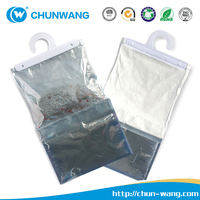 High Quality Bacterium Killer Odor Remover Humidity Rid Bag