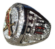 HOT SALE 2011 St Louis Cardinals World Series Championship Ring