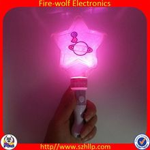Factory price party favours for USA / high quality party favours with led lights
