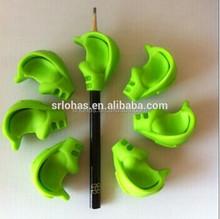 promotion school supplies wholesale pencil grips
