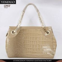 Trendy Fashionable Design Woman Wholesale Handbags Online