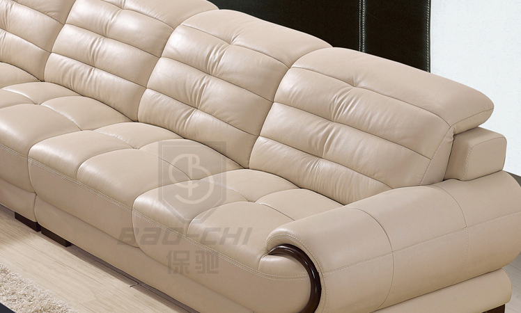 l Shape Sofa Set Designs l Shape Sofa Cover Sofa Set