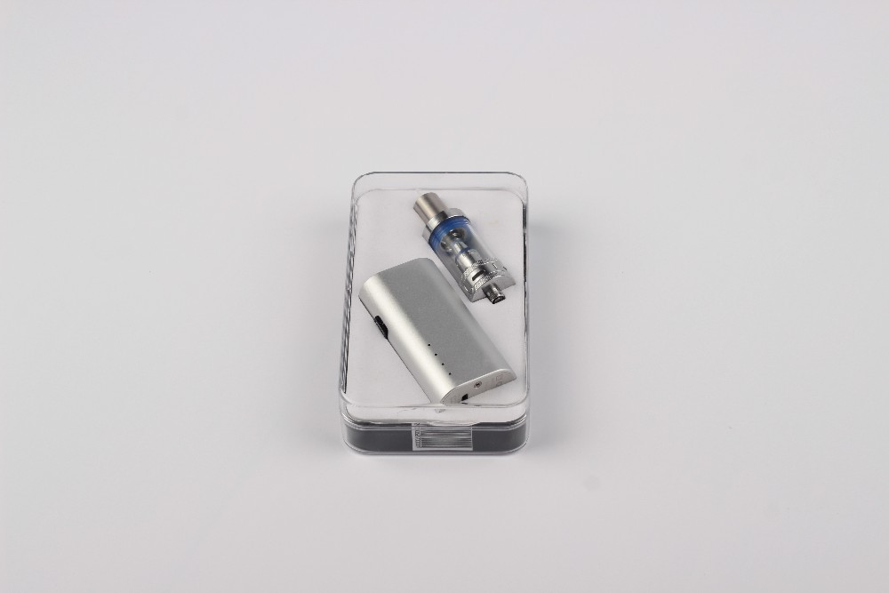 Electronic cigarettes legal in public