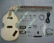 guitarra ,DIY bajos
