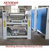 veneer glue spreader 600mm/plywood making glue spreader machinery