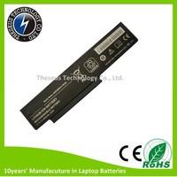 100% Brand New 3UR18650 Laptop Battery For Fujitsu Siemens Amilo Li3710,Li3910,Pi3660