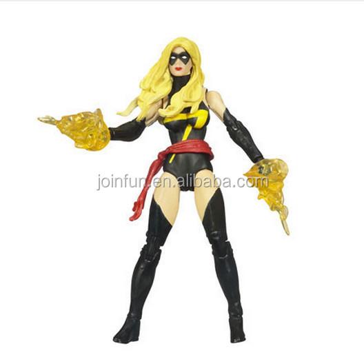 female body action figure.jpg