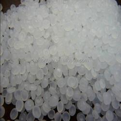 Factory Virgin/recycled Hdpe/LDPE Granules,Hdpe Resin,Natural Virgin Hdpe Injection/film Grade