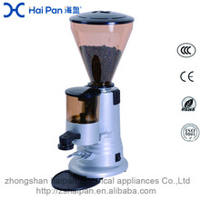 High Quality Durable Home Appliances National hotel fast coffee machine Machine electric coffee bean grinder coffee machine