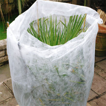 PP spunbond agriculture nonwoven fabric weed barrier weed control