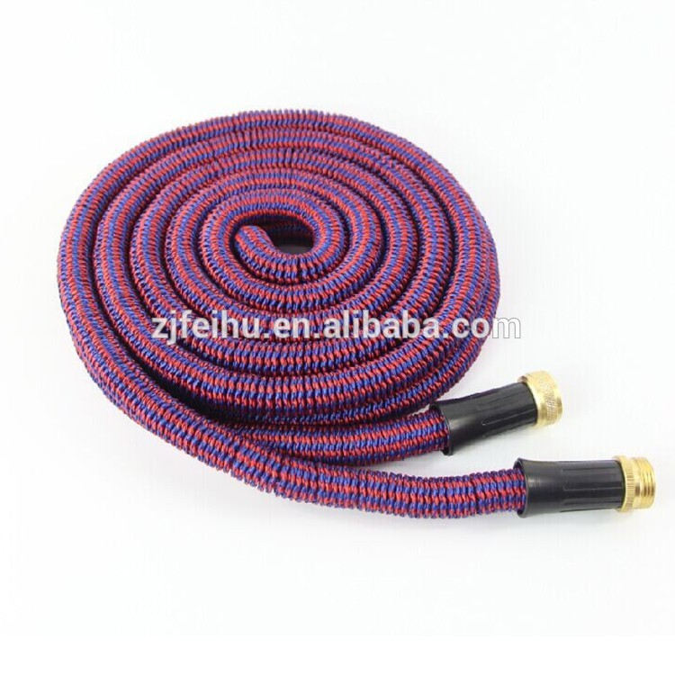 small fast selling items garden hose pots.jpg