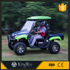 Best cheap off-road utility vehicle