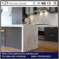 Modern commercial small bar counter designs