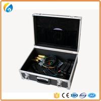 Power 130A/150A High Precision Watt Meter and Power Analyzer