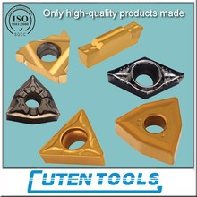 wrought iron door/cutting tools/shoe inserts