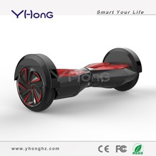 Hot sale with CE certification scooter alarm qianjiang scooter district scooter