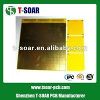 Big Size Single Sided PCB