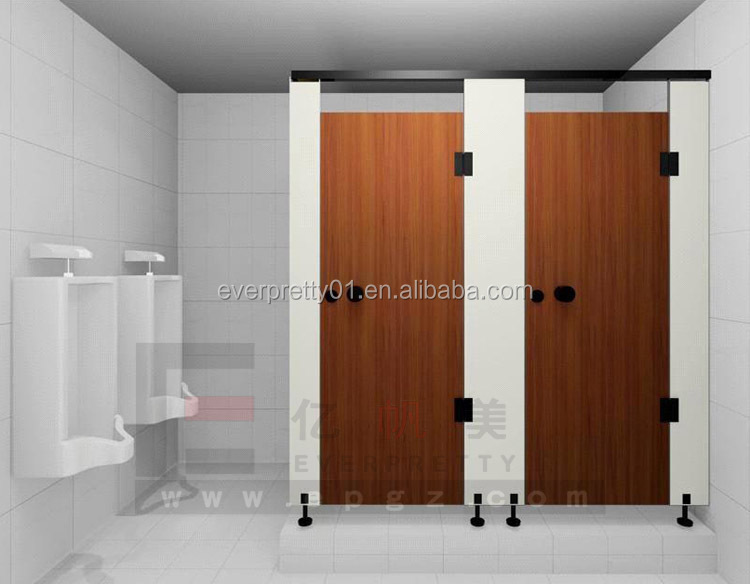haute pression stratifi cabinet de toilette pour salle de douche pellicules haute pression. Black Bedroom Furniture Sets. Home Design Ideas