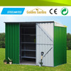 high snow load china flat pack homes for usa wholesale