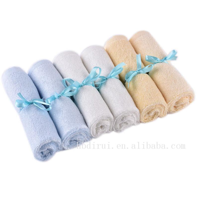 baby washcloth (356).jpg