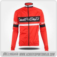 china custom cycling jersey, motorcycle airbag jacket, cycling clothing set